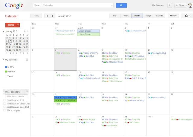 https://www.google.com/calendar/embed?src=k5ainodhdphrkun3bq8hb5v9o4%40group.calendar.google.com&ctz=America/New_York