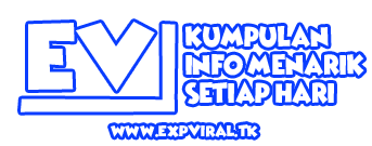ExpViral