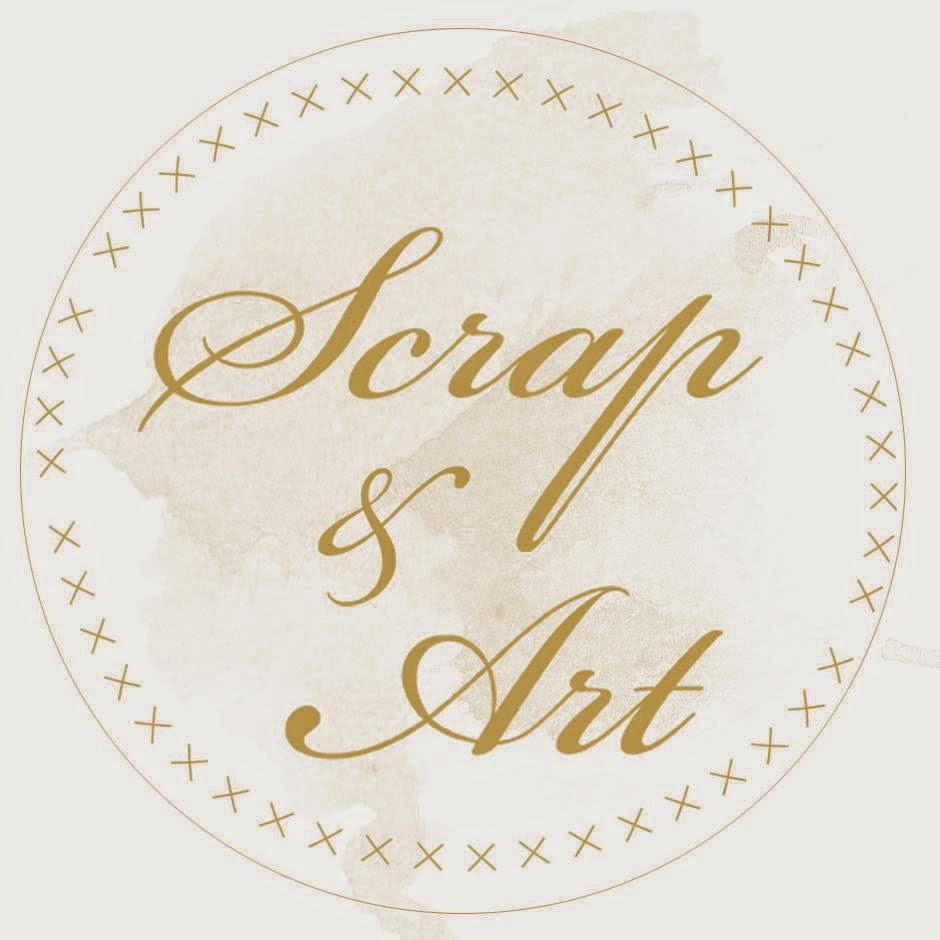 Scrap&Art