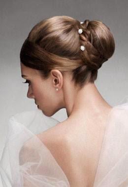 wedding spirit blog mariage journées spéciales beauté 1001 listes bhv marais constance fournier david purves gilles zimmer nuit blanche