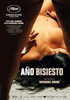 Ano Bisiesto (2010) online y gratis