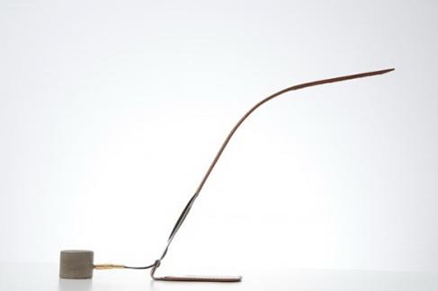 Lampu Meja Portable 5
