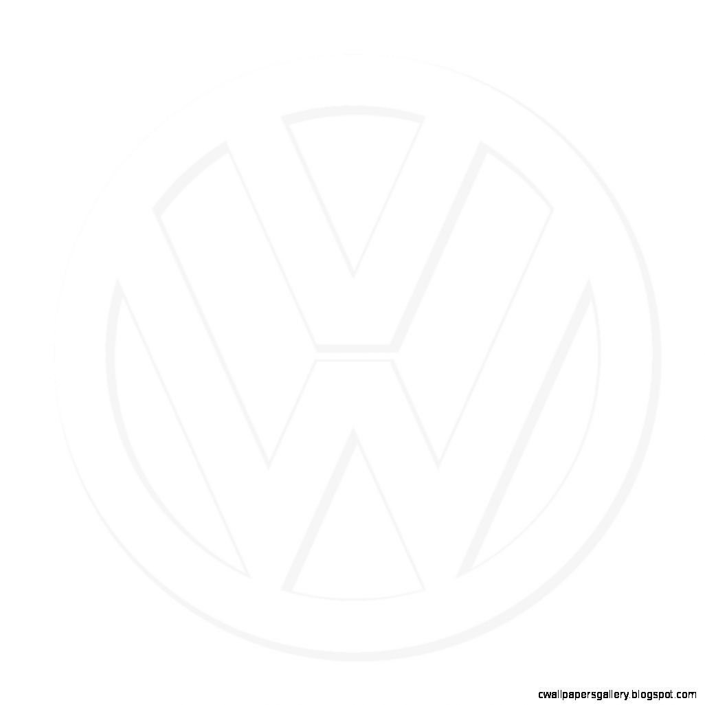 Logo Volkswagen Logo Volkswagen Logo Volkswagen Logo Volkswagen
