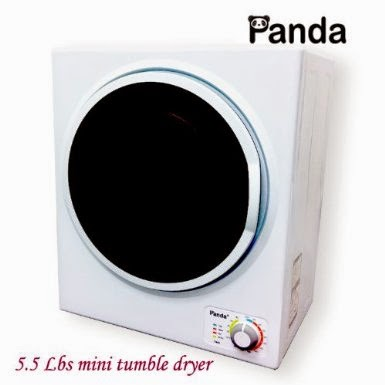 Awesome Apartment Portable Washer Dryer Contemporary Home Design