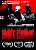 Hate Crime (2013) ()
