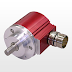 TR Electronic Releases their New Intelligent Incremental Rotary Encoder