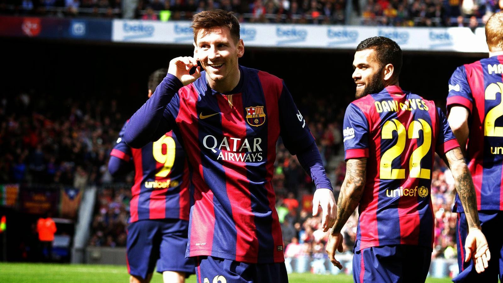 Pronostic Psg - Barcelone : Ligue des Champions