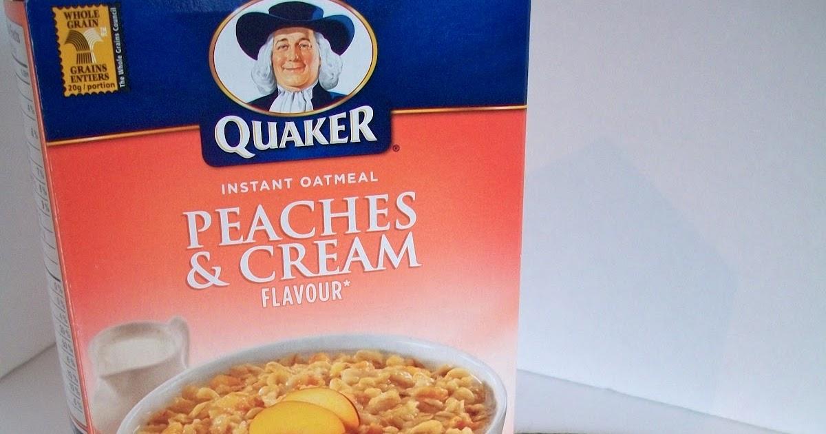 Brooke Bakes : Peaches n' Cream Oatmeal Cookies