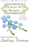 A Scent of Scandal