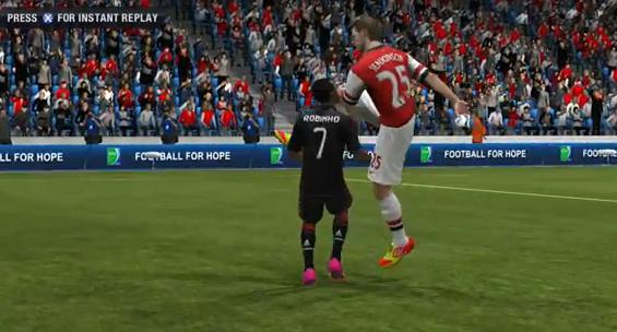 FIFA13YellowCardFaceKick.PNG