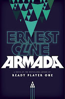 https://www.goodreads.com/book/show/16278318-armada?ac=1