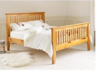 giường ngủ đơn