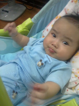 ::  muhammad umar raihan ::