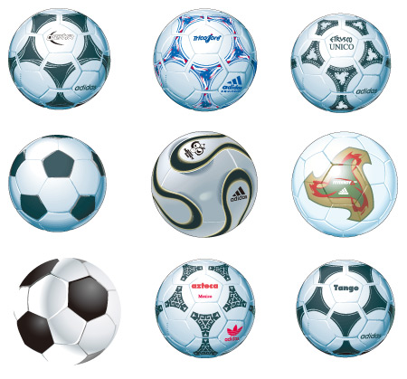 how to get free soccer balls