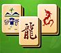 Mahjong MI