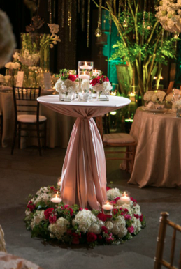 Cocktail Tables We Dont Blame You Today There Are So Many Beautiful Options And Decor Ideas To Choose From Which Is Why Weve Narrowed Down Some Of