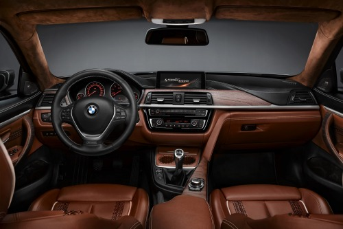 bmw 4 series review 2014 new cars reviews. Black Bedroom Furniture Sets. Home Design Ideas