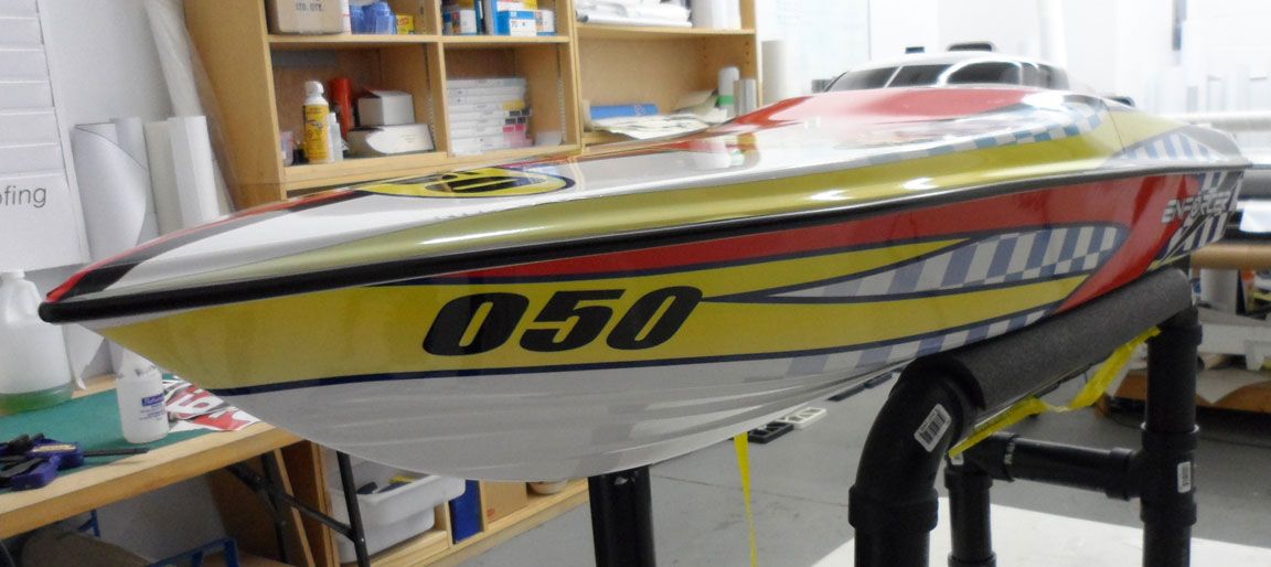 Graphics For Rc Race Boat Graphics Wwwgraphicsbuzzcom - Custom vinyl decals for rc boatsrc boat archives bonzi sports rc gas boats and accessories