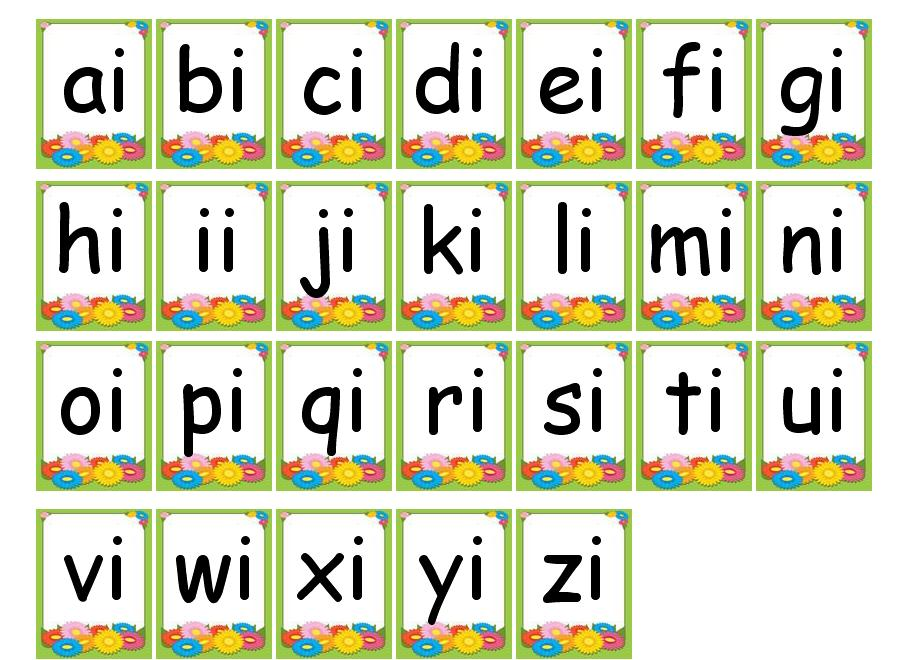 ... Bantu Mengajar Bahasa Malaysia Sk Matunggong Kudat Sabah Download