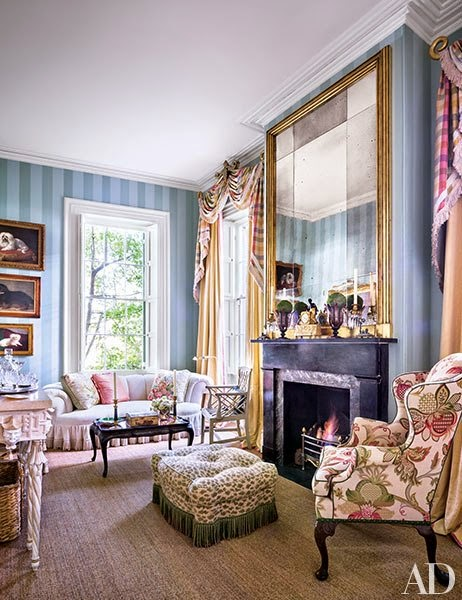Decor Inspiration House In Charleston South Carolina Of Home Decorators Catalog Best Ideas of Home Decor and Design [homedecoratorscatalog.us]