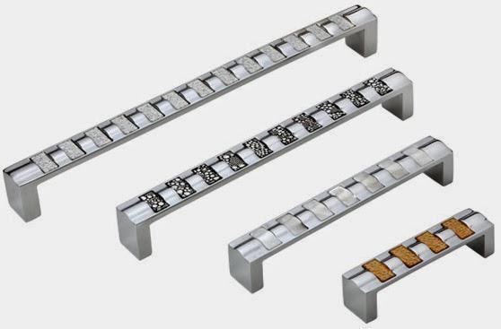 cabinet handles and main front door handles