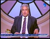 برنامج العاشرة مساءاً مع وائل الإبراشى - حلقة يوم  الثلاثاء 30-9-2014