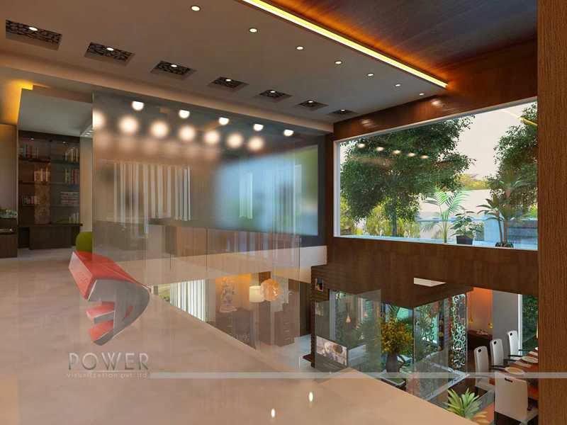 D Home Interior Design Part 83