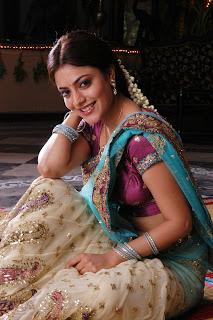 Nisha-Agarwal-Solo-Movie-Stills-CF-01.jpg