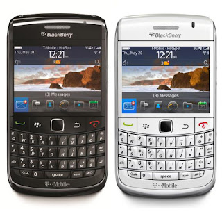 blackberry bold 9790.jpeg