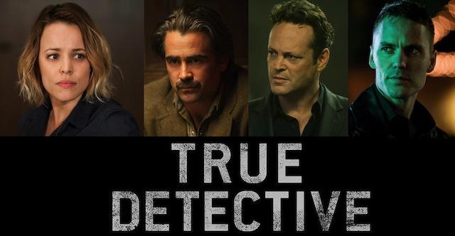 Crítica de la segunda temporada de True Detect