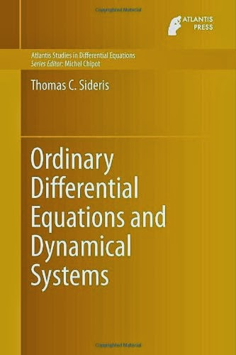 http://kingcheapebook.blogspot.com/2014/02/ordinary-differential-equations-and.html