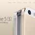 iPhone 5S dan iPhone 5C akan dilancarkan 31 Oktober di Malaysia