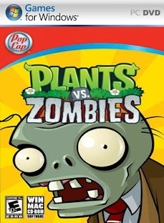 Plants Vs. Zombies PC Download