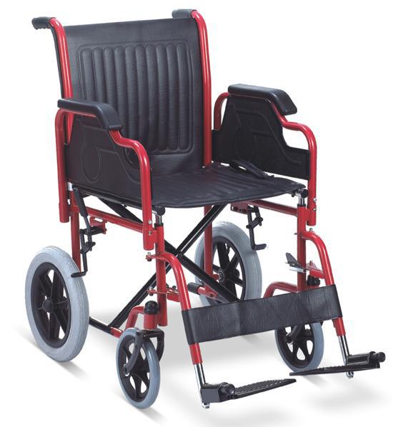Discapacidad y sillas de ruedas donde reparar mi silla de - Reparacion de sillas de rejilla ...