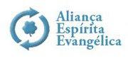 Participe do Curso Básico de Espíristimo à Distância