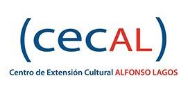 Cecal  - Universidad de Concepción