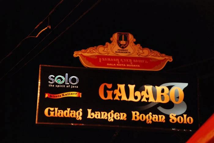 Galabo - Sewa Mobil Solo