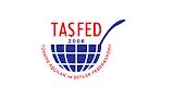 Turkish Cook Federation
