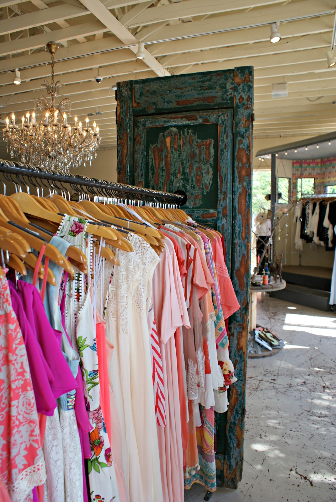 A Little Loveliness Fairhope Shopping Favorites