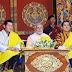 Bhutan's proposed 600 Megawatt Kholongchu Hydropower Project raising concern in Assam