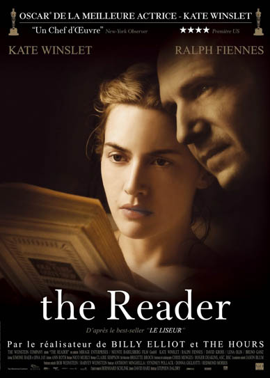 The Reader full movie, free download The Reader, The Reader full movie download, download The Reader full movie, The Reader full movie online