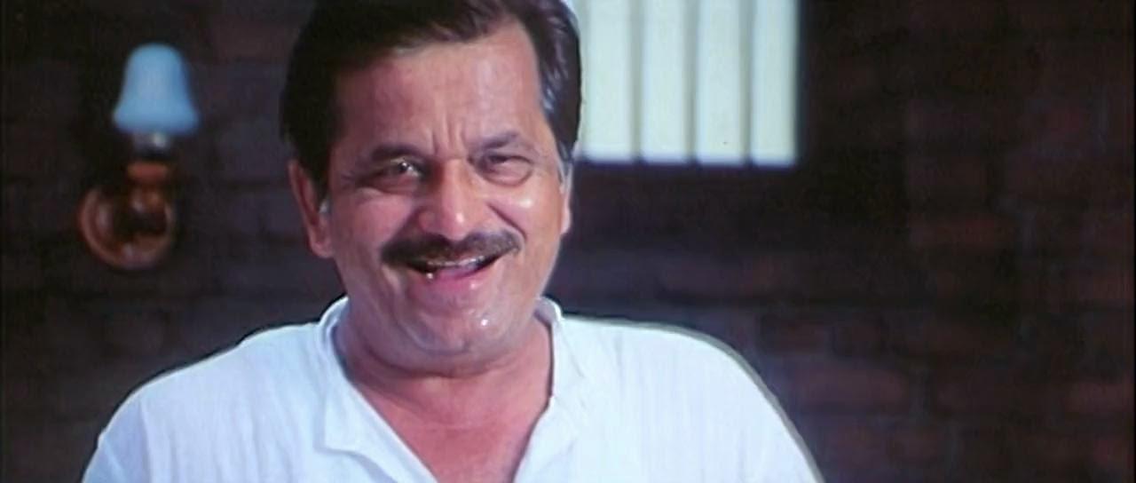 Free Download Phir Bhi Dil Hai Hindustani Movies