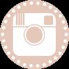 http://instagram.com/zoelouisawhite#