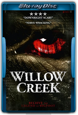 Willow Creek Torrent Dual Audio
