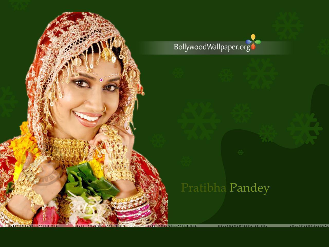 http://3.bp.blogspot.com/-LhW105oHTeY/TtSBQYvtpnI/AAAAAAAAC4g/BiFmPSQ-srg/s1600/Pratibha-Pandey-Wallpaper-002.jpg