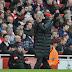 Arsenal thua sốc ở Cúp FA, Wenger lại bị kêu gọi từ chức