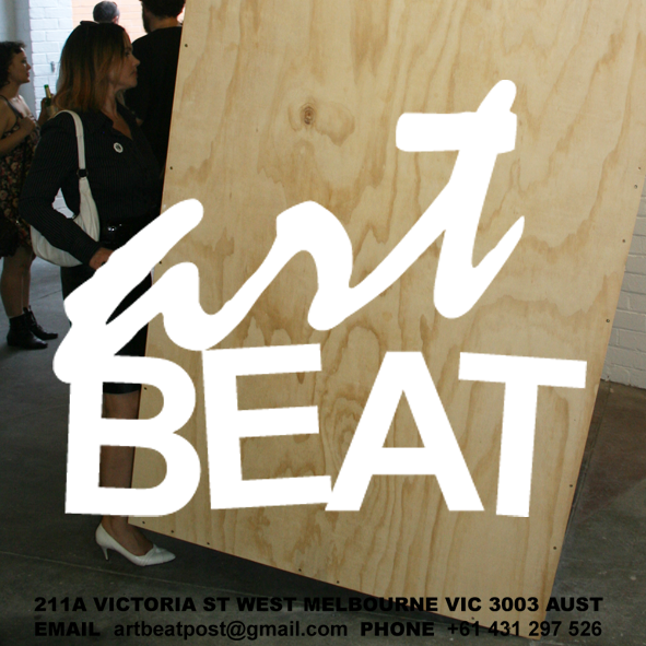 ART BEAT WEB