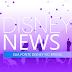 Parabéns Disney News - Um ano trazendo o Melhor da Disney à Você!