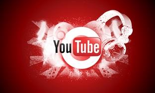 Tutorial | Youtube (Copyright) - Sfaturi pentru noii creatori de continut