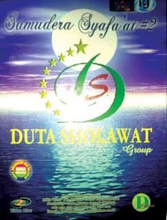 Album Duta Sholawat 2 - Ya Habibi